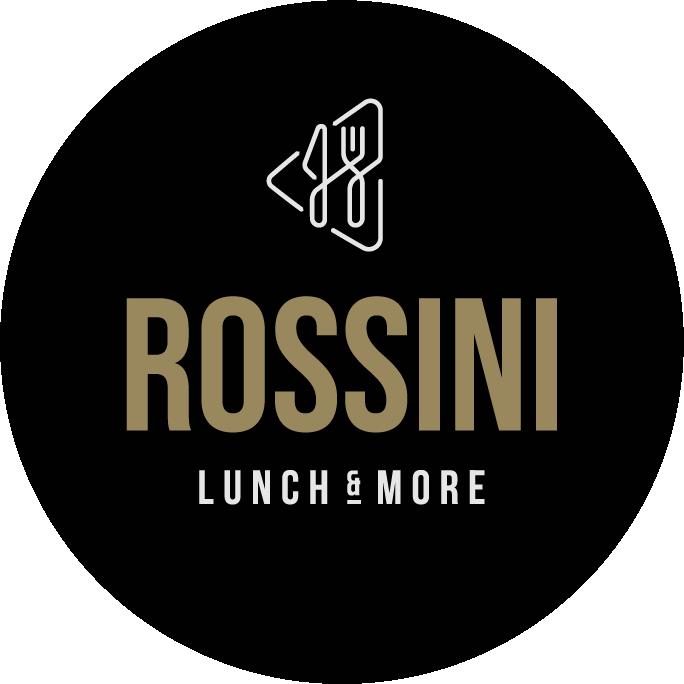 Logo_Rossini-lunch