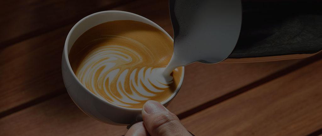 home_coffee2_slider_bg-1024x435